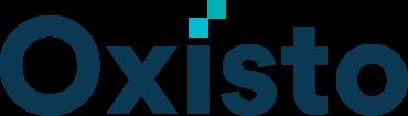Oxisto Company Logo